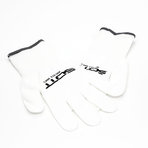 Handschoenen 416px