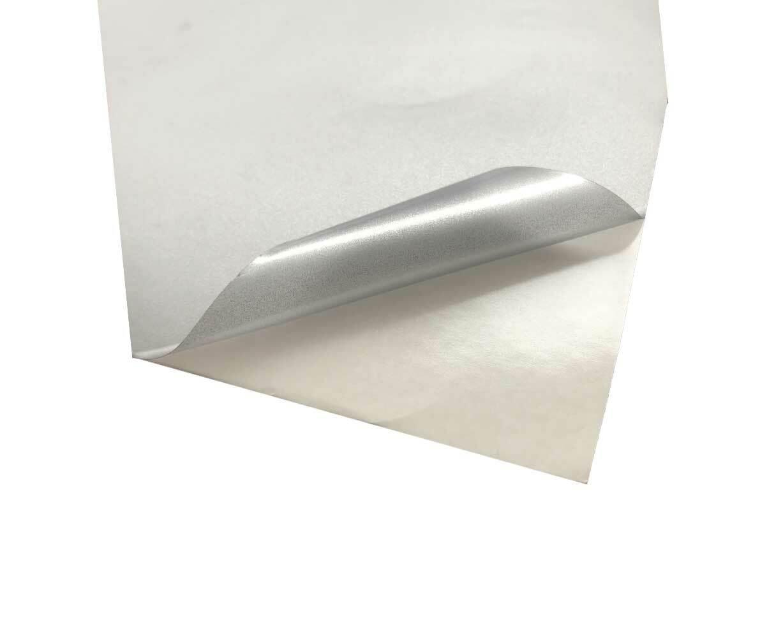 3 M IJ20 transparant